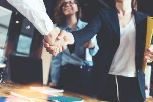 coaching communication interculturelle allemagne